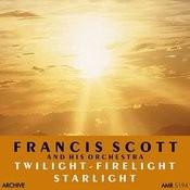 Twilight - Firelight - Starlight Songs