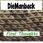 Final Thoughts Songs