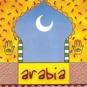 Arabia Songs