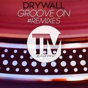 Groove On Remixes Songs