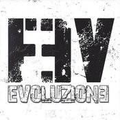 Evoluzione Songs
