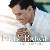 Second Chance Songs