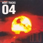 Night Tracks 04 Songs