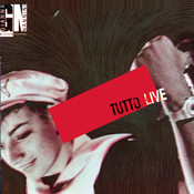 Tutto Live Songs