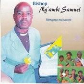 Zambia Wafikako Song