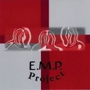 Emp Project Songs