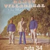 Las Tres Lomas Song
