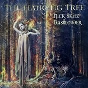 The Hanging Tree (Original Mix) Song