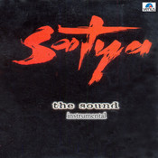 Satya- The Sound- Instrumental Songs
