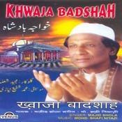 Khwaja Badshah Songs