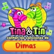 Las Notas Musicales Dimas Song