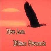Mwe Lesa, Pt. 9 Song