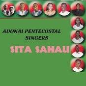 Sita Sahau Songs