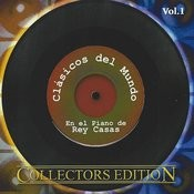 Nosotros (Instrumental) Song