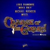Change Of The Guard Songs