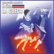 Geografía Musical De Chile. La Cueca Songs