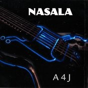 Nasala Songs