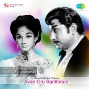 Avan Oru Sarithiram Songs