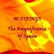 The Magnificence Of Spain Songs