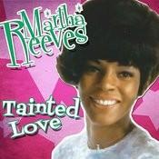 Tainted Love - Single Songs