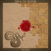 Puzzles Songs