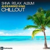 Shiva Relax Album Songs