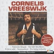 Svenska favoriter Songs