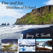 Fire And Ice: Sketches Of Iceland Songs