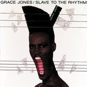Slave To The Rhythm Songs