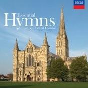 Essential Hymns Songs