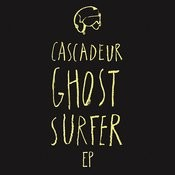 Ghost Surfer (Dombrance Remix) Song