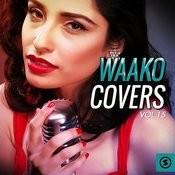 Waako Covers, Vol. 15 Songs