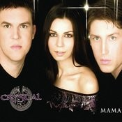 Mama Songs