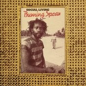 Social Living / Living Dub Songs