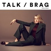 Talk/Brag Song