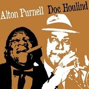 Doc Houlind Meets Alton Purnell (Feat. Alton Purnell) Songs