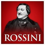 Rossini (Red Classics) Songs