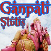Ganpati Stutis Songs