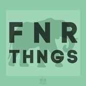 Finer Things (Instrumental) Song
