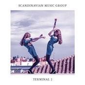 Terminal 2 Songs