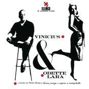 Vinicius & Odette Lara Songs