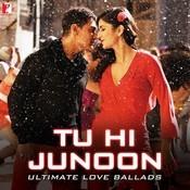 Tu Hi Junoon - Ultimate Love Ballads Songs