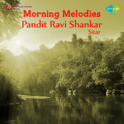 Sitar By Pandit Ravi Shankar Songs