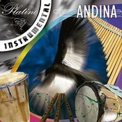 Platino Instrumental - Andina Songs