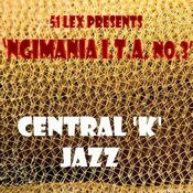 51 Lex Presents Ngimania I.T.A. No.3 Songs