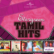 Evergreen Tamil Hits Songs
