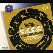 Der Ring Der Nibelungen Songs