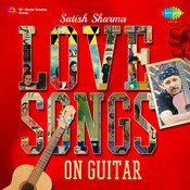 Lag Ja Gale Instrumental Mp3 Song Download Love Songs On Guitar