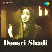 Doosri Shadi Songs