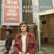 Alf i Nashville Songs